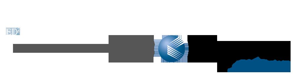 Kontron Australia - Exclusive Kontron Distributor for Australia & New Zealand