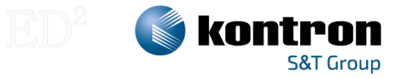 Kontron Australia - Exclusive Kontron Distributor for Australia & New Zealand