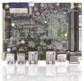 automation-img